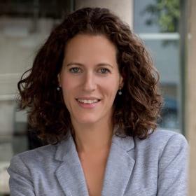 Clara Cardona