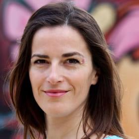 Laura Castellucci