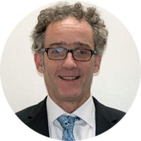 Michael Krisch