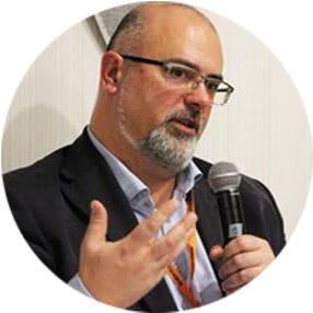 Pablo Garcia Tello