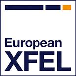 XFEL Logo