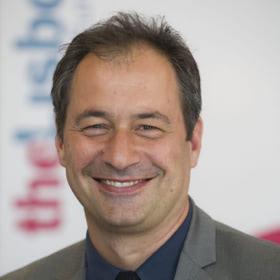 David Osimo
